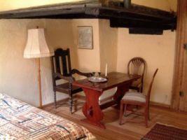 Das Argula von Grumbach Zimmer
