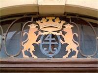 Soätbarockes Bürgerhaus Zeilitzheim