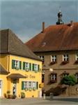 Gasthaus Zur Sonne Zeilitzheim