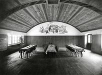 Gasthaus Sonne Zeilitzheim
